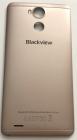 Задняя крышка для Blackview R6