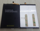 Аккумуляторная батарея для DOOGEE Mix