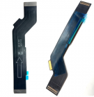 Основной межплатный шлейф для Xiaomi mi8
