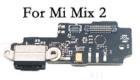 Нижняя плата для Xiaomi Mi Mix 2S