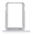 Simholder для Xiaomi Mi Mix 2S