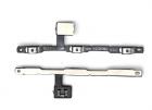 Шлейф кнопок громкости и включения для Xiaomi Mi Mix 2S