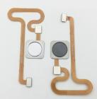 Датчик отпечатка пальцев для Xiaomi Mi Mix 2S