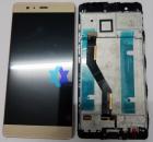 Дисплейный модуль для Huawei P9 plus