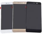 Дисплейный модуль для Huawei Y7 (2017) TRT-L21, TRT-LX1
