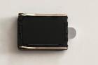 Внешний полифонический динамик Ulefone S7
