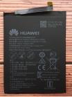 Аккумуляторная батарея HB356687ECW 3340mah для Huawei Mate P10 lite, P Smart Plus