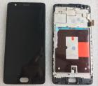 Дисплейный модуль для OnePlus 3/3T