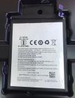 Аккумуляторная батарея BLP633 3400mah для OnePlus 3T