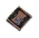 Слуховой динамик для OnePlus 5/5T