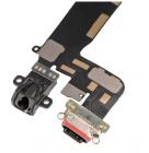 Шлейф с usb-разъемом для OnePlus 5