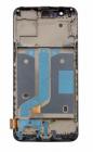 Дисплейный модуль для OnePlus 5