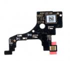 Sub-плата с микрофоном для OnePlus 5T