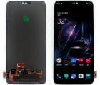 Дисплейный модуль для OnePlus 6