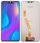 Дисплейный модуль для Huawei P Smart Plus