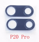 Стекло камеры для Huawei P20 Pro