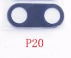 Стекло камеры для Huawei P20