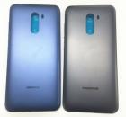 Задняя крышка для Xiaomi Pocophone F1