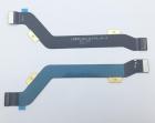 Основной межплатный шлейф для Xiaomi Mi6x/Mi A2