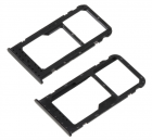 Simholder для Huawei Honor 6c Pro