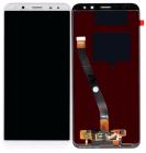 Дисплейный модуль для Huawei Honor 6c Pro