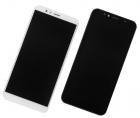 Дисплейный модуль для Huawei Honor 7c