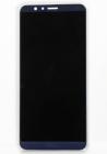 Дисплейный модуль для Huawei Honor 7x