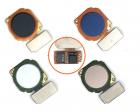 Датчик отпечатка пальцев для Huawei Honor 7x