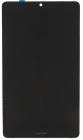 Дисплейный модуль для Huawei T3 7 bg2-u01a/bg2-u01b