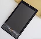 Дисплейный модуль для Huawei T3 7 BG2-W09
