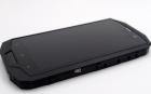 Дисплейный модуль для AGM A8