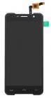 Дисплейный модуль для Homtom HT37