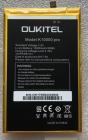 Аккумуляторная батарея (10000mAh) для Oukitel K10000