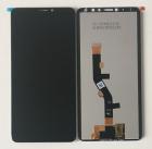 Дисплейный модуль для Meizu Note 8 (M822Q)