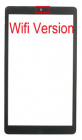 Тачскрин для Huawei T3 7 (Wi-Fi)