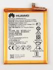 Аккумуляторная батарея HB386483ECW для Huawei Honor 6x