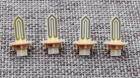 Керамические нагреватели для IQOS 2.4 Plus (10шт)