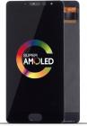 Дисплейный модуль для Meizu Pro 7 Plus