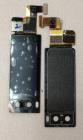 Задний дисплейный модуль для Meizu Pro 7 Plus