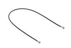 Коаксиальный кабель для Meizu Pro 7 Plus