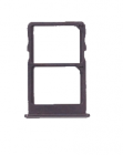 Simholder для Meizu Pro 7 Plus