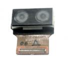 Основные камеры для Meizu Pro 7 Plus