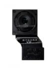 Фронтальная камера для Meizu Pro 7 Plus