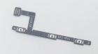 Шлейф кнопки включения и громкости для Meizu Pro 7