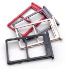 Cardholder для Meizu Pro 7