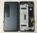 Задняя крышка с дисплеем для Meizu Pro 7
