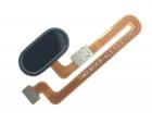 Кнопка home для Meizu Pro 7