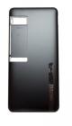 Задняя крышка для Meizu Pro 7