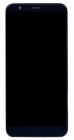 Дисплейный модуль для Meizu M8