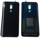Задняя крышка для Meizu Note 8 (M822Q)